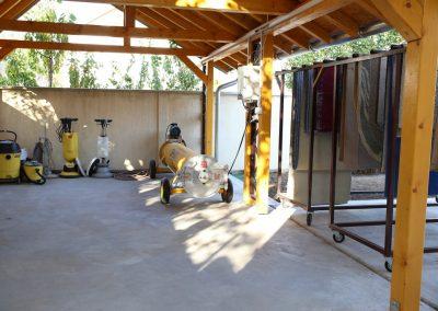 pranje-tepiha-2427