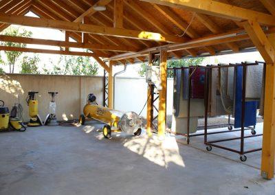 pranje-tepiha-2432